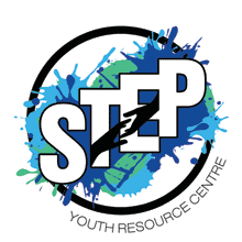 STEP Youth Resource Centre